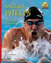 Michael Phelps: Anything Is Possible!