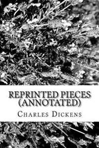 Reprinted Pieces (Annotated)
