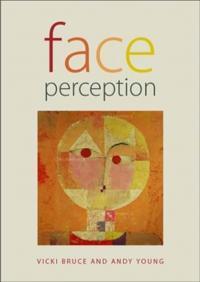 Face Perception