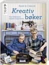 Arne & Carlos Kreativbøker