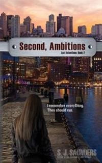 Second, Ambitions