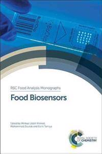 Food Biosensors