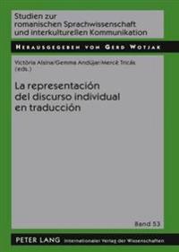 Origen, Evolución y Diversidad de Las Lenguas: Una Aproximación Biolingueística