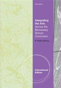 Integrating the Arts