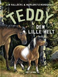 Teddy - den lille helt