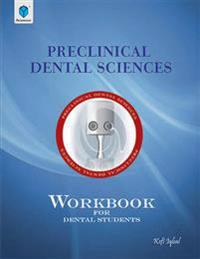 Preclinical dental sciences