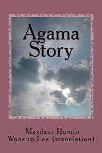 Agama Story