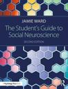 Students guide to social neuroscience