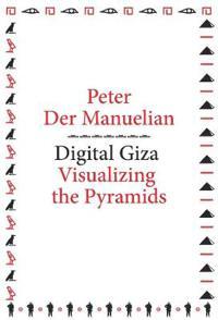 Digital Giza
