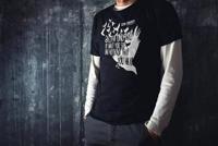 Raven T-Shirt - Medium