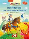 Bildermaus - Der Ritter und der verzauberte Drache