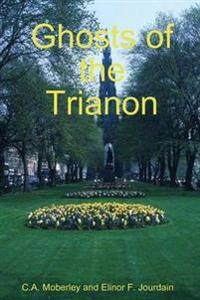 The Ghosts of Trianon