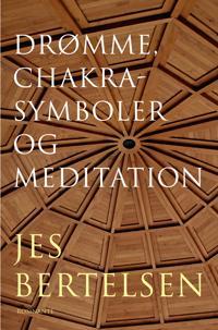 Drømme, chakrasymboler og meditation