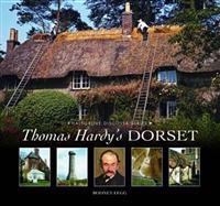Thomas Hardy's Dorset