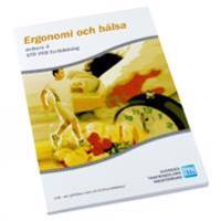 Ergonomi och hälsa, YKB fortbildning