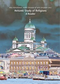 Helsinki Study of Religions