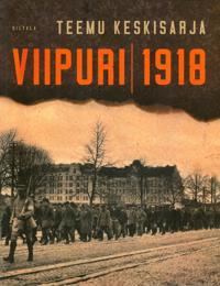 Viipuri 1918