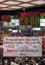 Direito DOS Mecados Financeiros - Volume III: Operacoes Bancarias, Previdencia Privada, Seguros, Capitalizaco E Plano de Saude; Fundos de Investimento