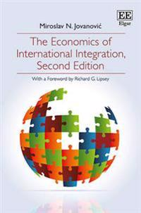 The Economics of International Integration