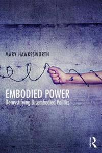 Embodied Power