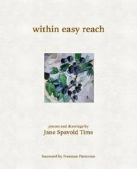 Within Easy Reach