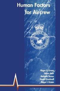 Human Factors for Aircrew
