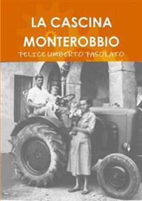 LA Cascina Monterobbio