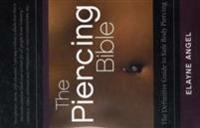 The Piercing Bible