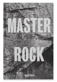 Master Rock