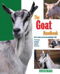The Goat Handbook