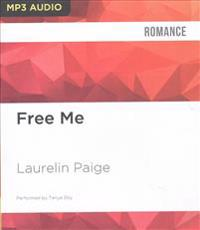 Free Me
