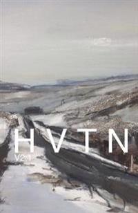 Hvtn: Vol 2, Issue 1