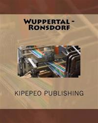 Wuppertal - Ronsdorf