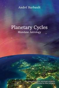 Planetary Cycles Mundane Astrology