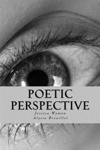 Poetic Perspective