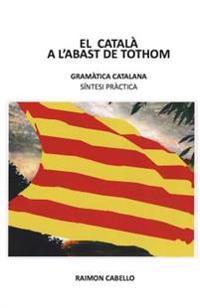 Gramatica Catalana: Sintesi Practica