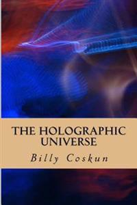 The Holographic Universe: Evidence for the Superdeterministic Non-Dimensional Holographic Universe and Existence of God