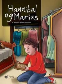 Hannibal Og Marius