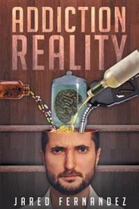 Addiction Reality