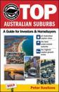 Property Professor's Top Australian Suburbs
