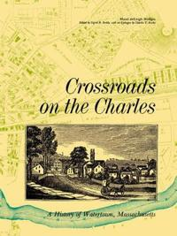 Crossroads on the Charles