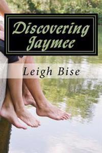 Discovering Jaymee