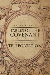 Tables of the Covenant