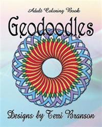 Geodoodles