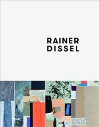 Rainer Dissel
