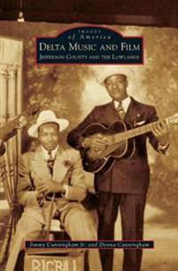 Delta Music and Film