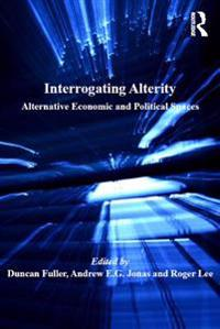 Interrogating Alterity