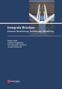 Integrale Brucken