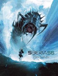 Siberia 56 1