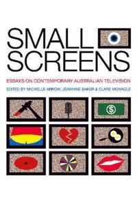 Small Screens